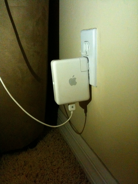 Airport iPhone Power.png